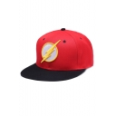 Hip Hop Fashion Leisure Baseball Cap