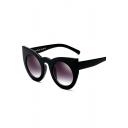 New Stylish Cat's Eye Design Sunglasses for Unisex