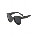 Hot Fashion Cool Retro Unisex Sunglasses