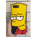 New Fashion Cartoon Design Mobile Phone Case for iPhone