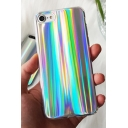 Hot Fashion Design Mobile Phone Case for iPhone