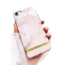 New Fashion Marble Pattern Mobile Phone Case for iPhone