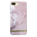 Hot Fashion Marble Print Mobile Phone Case for iPhone