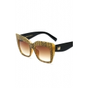 Hot Fashion Cool Unisex Sunglasses
