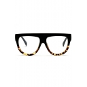 New Stylish Cool Sunglasses