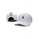 New Fashion Letter Embroidered Baseball Cap