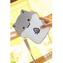 Lovely Cartoon Hamster Design Shoulder Bag