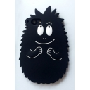 Funny Monster-Shaped iPhone Case