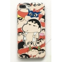 Hot Sale Cartoon Print iPhone Mobile Phone Case