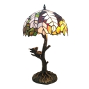 Distinctive Tree Shaped Desk Lamp, 12