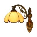 Lotus Design Tiffany Style 8