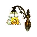 Metal Lamp Base 11