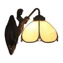 Lantern Design 8