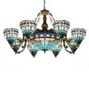 Tiffany Baroque Style 37