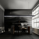 Creative Designer Modern Lighting 48