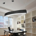 Modern Designer Style Chandelier Lighting 39.37