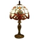 Victorian Design 14.17