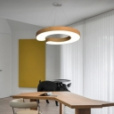 Modern Creative High Performance Modern Lighting 15.75