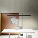 Modern Contemporary Glare-free Working Light L35.43