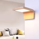 Head Rotatable Modern Led Warm Light Downlight Wall Sconce 6.30