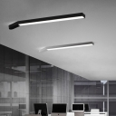 Modern Designer Lights 34.65