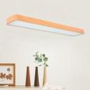 Modern Acrylic Lampshade 48