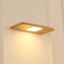 Creative Designers LED Downlight Wall Fixture 15.35