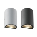 Moisture Proof Outdoor Balcony Villa Driveway Led Wall Light 10W 6.30
