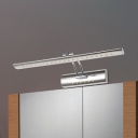 Modern Wall Light 14.96