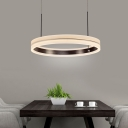 Novelty Pendant Light 23.62