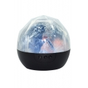 Universe Galaxy Globe Romance Projection Lamp