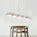 Creative Hanging Bar Light 24.80