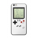 Retro Game Console Mobile Phone Case for iPhone