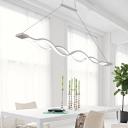 Glare-free Illumination 25.60