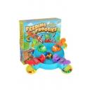 Tik Tok Board Game Children Toy Trendy 27.5*27.5cm