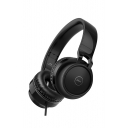 New Arrival Stereo Sound Bluetooth Foldable Wired USB Headset with Mic