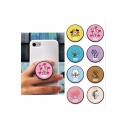 Airbag Popsocket Hot Trend Mobile Phone Bracket