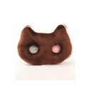 Coffee Lovely Cartoon Steven Universe Cookie Cat Doll Toy 25*18cm