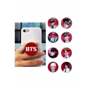BTS Trendy Airbag Popsocket Mobile Phone Bracket Hot Trend