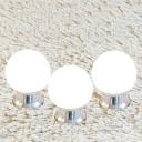 Super Bright LED Vanity Mirror Light Hollywood Style 10 Bulbs Makeup Mirror Lighting