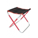 Lightweight Outdoor Fishing Chair Portable Folding Backpack Camping Picnic Fishing Chair 250*310*300mm