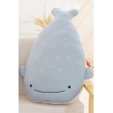 Creative Cute Animal Stuffed Plush Toy Pillow for Room Decoration 80cm