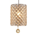 Modern Pendant Light for Dining Room with 16