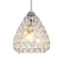 Kitchen Pendant Lights Modern with 37