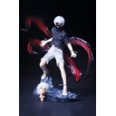 22.5cm Anime Awakened Ver. PVC Action Figure Model Brinquedos Toy Christmas Gift Figurine