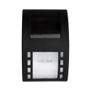 3 LED Solar Step Lights with Dusk to Dawn Sensor Waterproof Black Deck Lights for Yard