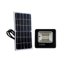 30/60/120/240 W Solar Landscape Lights Wireless Weatherproof In-Ground Lights for Pathway and Patio