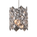 Dining Room Pendant Light Nickel with 39