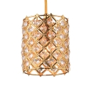 Dining Room Pendant Light Gold with 39