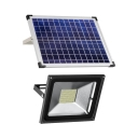 Solar Ground Lights with Dusk to Dawn Sensor Remote Control In Ground Well Lights for Deck